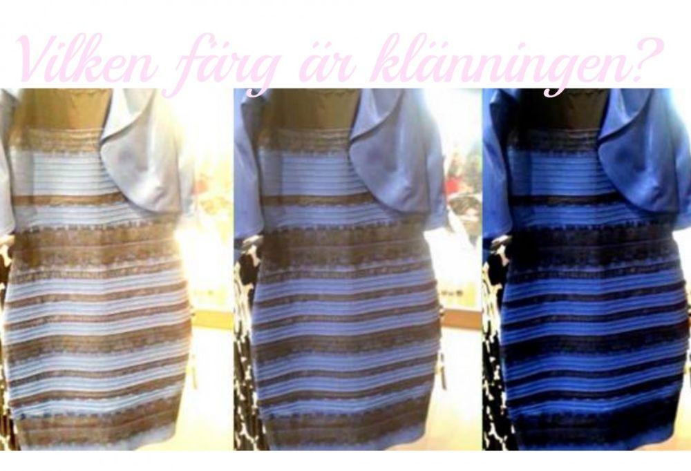 767e23d516ce klänningen-tre-olika-färger - Internetbloggen